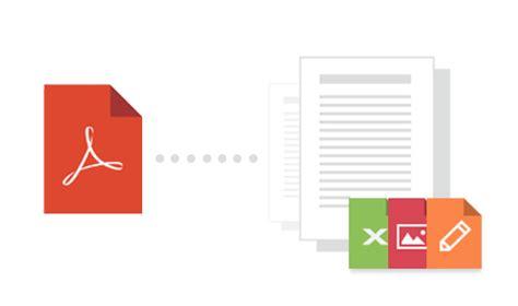 Resume Format for Freshers Download Resume Samples in PDF